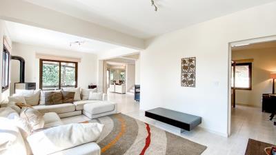 164344-detached-villa-for-sale-in-kouklia-secret-valley_full