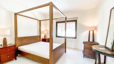 164346-detached-villa-for-sale-in-kouklia-secret-valley_full