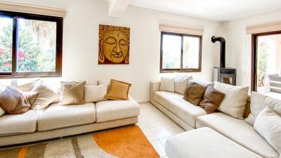 164347-detached-villa-for-sale-in-kouklia-secret-valley_full