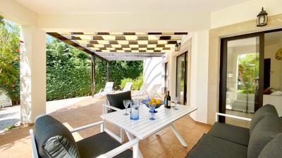 164351-detached-villa-for-sale-in-kouklia-secret-valley_full