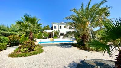 164353-detached-villa-for-sale-in-kouklia-secret-valley_full