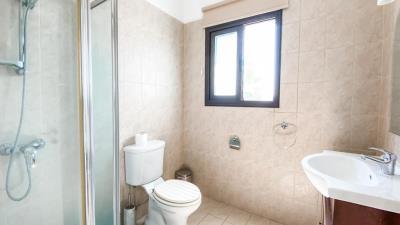 164356-detached-villa-for-sale-in-kouklia-secret-valley_full