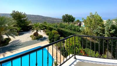 164357-detached-villa-for-sale-in-kouklia-secret-valley_full