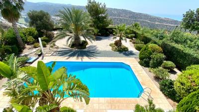 164358-detached-villa-for-sale-in-kouklia-secret-valley_full