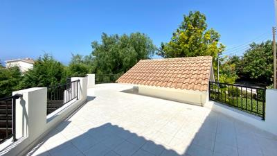 164365-detached-villa-for-sale-in-kouklia-secret-valley_full