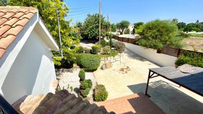 164366-detached-villa-for-sale-in-kouklia-secret-valley_full