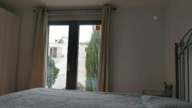 Image No.10-Maison de ville de 2 chambres à vendre à Kato Paphos