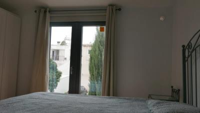 35644-town-house-for-sale-in-kato-pafos_full