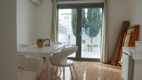 Image No.3-Maison de ville de 2 chambres à vendre à Kato Paphos