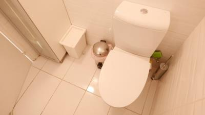35649-town-house-for-sale-in-kato-pafos_full