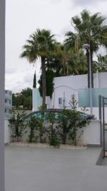 35648-town-house-for-sale-in-kato-pafos_full