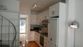 Image No.6-Maison de ville de 2 chambres à vendre à Kato Paphos