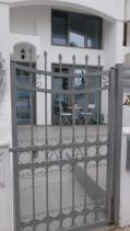 Image No.22-Maison de ville de 2 chambres à vendre à Kato Paphos