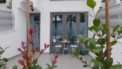 35658-town-house-for-sale-in-kato-pafos_full