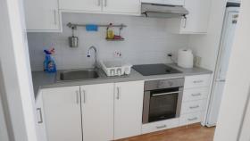 Image No.8-Maison de ville de 2 chambres à vendre à Kato Paphos