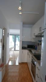 35665-town-house-for-sale-in-kato-pafos_full