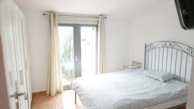 Image No.20-Maison de ville de 2 chambres à vendre à Kato Paphos