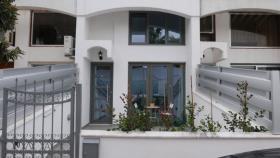 Image No.23-Maison de ville de 2 chambres à vendre à Kato Paphos