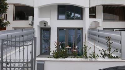 35667-town-house-for-sale-in-kato-pafos_full