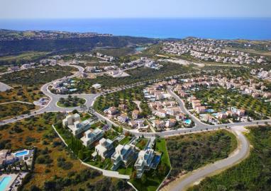 132527-detached-villa-for-sale-in-kouklia-secret-valley_full