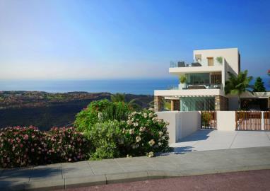 132531-detached-villa-for-sale-in-kouklia-secret-valley_full