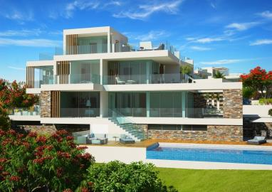 132532-detached-villa-for-sale-in-kouklia-secret-valley_full