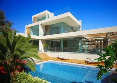 132533-detached-villa-for-sale-in-kouklia-secret-valley_full