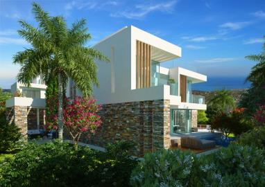 132535-detached-villa-for-sale-in-kouklia-secret-valley_full
