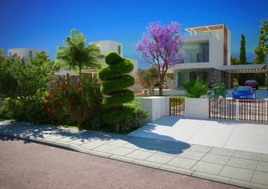 132538-detached-villa-for-sale-in-kouklia-secret-valley_full