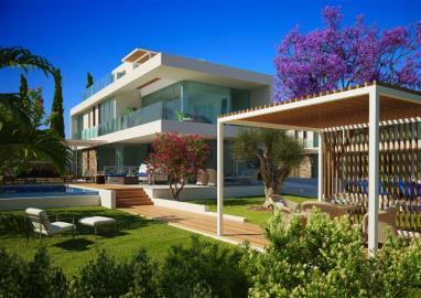 132537-detached-villa-for-sale-in-kouklia-secret-valley_full