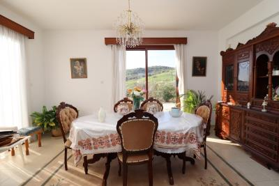 54323-detached-villa-for-sale-in-nata_full