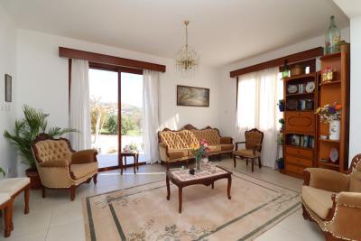 54324-detached-villa-for-sale-in-nata_full