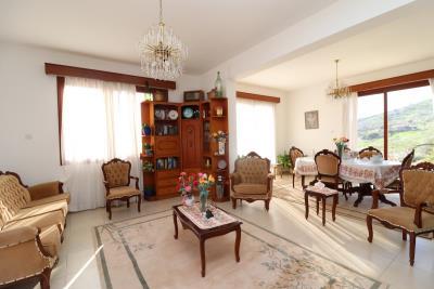 54325-detached-villa-for-sale-in-nata_full
