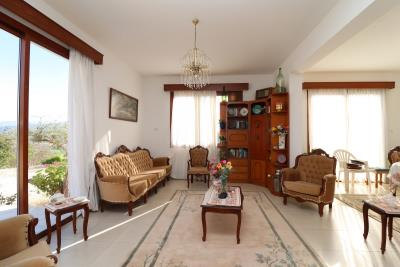54326-detached-villa-for-sale-in-nata_full