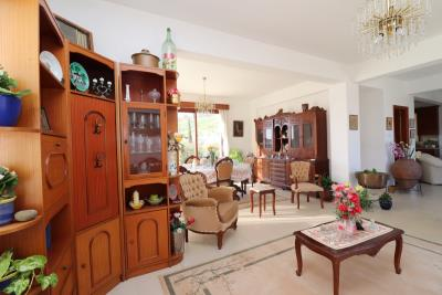 54327-detached-villa-for-sale-in-nata_full