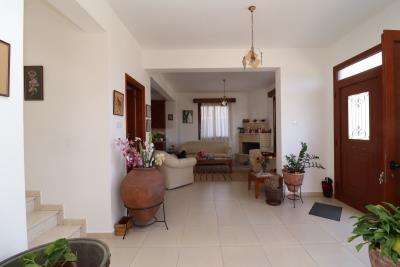 54329-detached-villa-for-sale-in-nata_full