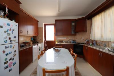 54330-detached-villa-for-sale-in-nata_full