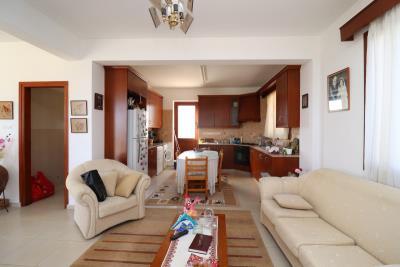 54332-detached-villa-for-sale-in-nata_full