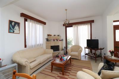 54331-detached-villa-for-sale-in-nata_full