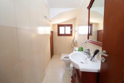 54333-detached-villa-for-sale-in-nata_full