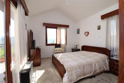 54336-detached-villa-for-sale-in-nata_full