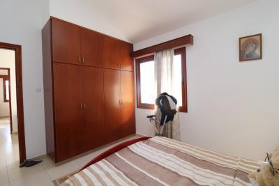 54335-detached-villa-for-sale-in-nata_full
