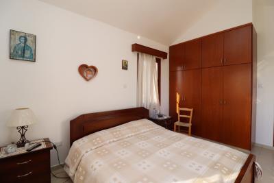 54337-detached-villa-for-sale-in-nata_full