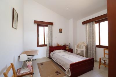 54338-detached-villa-for-sale-in-nata_full