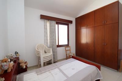 54339-detached-villa-for-sale-in-nata_full