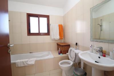 54340-detached-villa-for-sale-in-nata_full