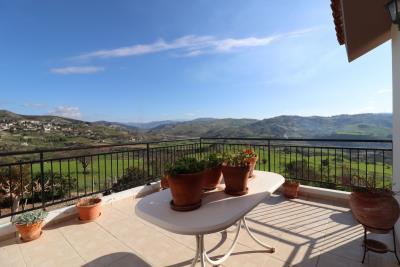 54342-detached-villa-for-sale-in-nata_full