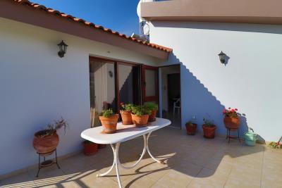 54345-detached-villa-for-sale-in-nata_full