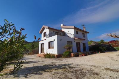 54347-detached-villa-for-sale-in-nata_full