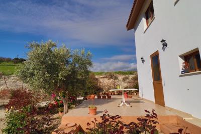 54350-detached-villa-for-sale-in-nata_full